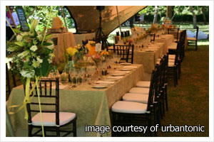 weddings_image